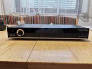 TV Reciver 4K Tchnisat Digit
