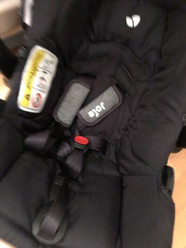 Babyautoschale: Kleinanzeigen aus Worms Hochheim - Rubrik Autositze