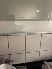 3 Alu-Griffe für IKEA-Schrank Justis