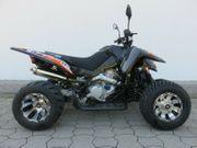 Access Motor Xtreme Supermoto 480