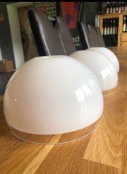 3x Lampenschirm für Bastler