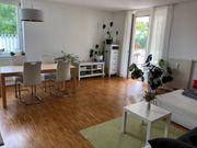 Möblierte Wohnung Dornbin - Okt-Dez