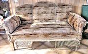 Sofa 40 50er Jahre