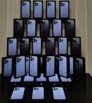simlockfrei iPhone 13 Pro Max