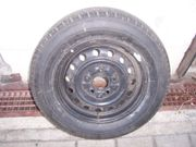 1 Reifen Bridgestone Potenza RE