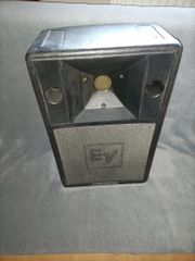 1 PaarLautsprecherboxen Elektrovoice EV S200