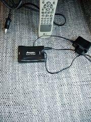 6HD Hi-Fi Stereo VHS Recorder