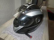 Motorrad Helm NEXO