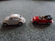 2 Volkswagen Rückzugsmotor Magnet Neu
