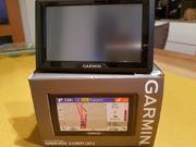 Navigationssystem GARMIN DRIVE 5l EUROPE