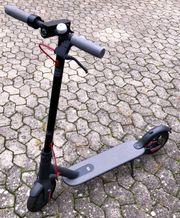 Mi E-Scooter - M365