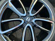 22 BENTLEY GT GTC MY19