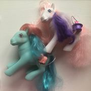 My little Pony - Precious Pocket