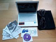 Notebook Netbook Laptop Samsung NC20