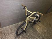 BMX Beige