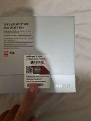 AMD Ryzen 9 3950X 4