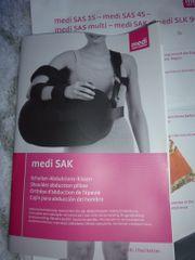 Medi SAK Schulter-Abduktions-Kissen