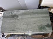 Glasiertes Feinsteinzeug Feinsteinzeugfliese frostbeständig Ceramiche