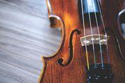 Suche gerne mit Musiker für