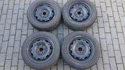 VW Winterräder 185 60 R14