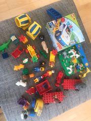 Lego DUPLO Set 60 Teile