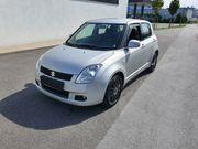 Suzuki Swift 1 3 Benziner