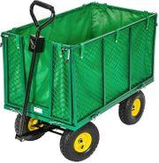 Gartenwagen Transportwagen