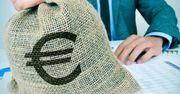 Große schnelle und legale finanzielle