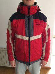Head Skijacke Gr 48