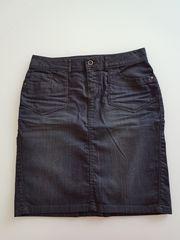 Jeans Rock Vero Moda 38