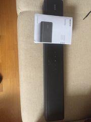 Sony Sound Bar neuwertig
