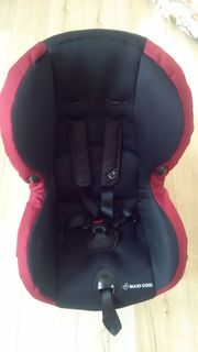 Kindersitz Maxi Cosy Priori SPS