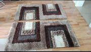 Verkaufe 3 tlg Teppich Set