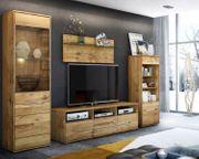 Design your Home - Serie Lena -