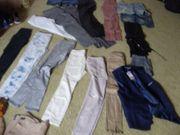 Kleider Paket Wiederverkäufer Großfamilie Flohmarkt68