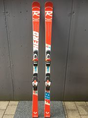 Rennski Rennschi Schi Ski Riesentorlauf