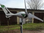verkaufe 12 Volt windanlage