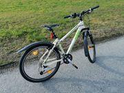 Damen Mädchen Fahrrad KTM 26
