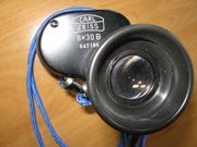Zeiss - Monokular - Optik