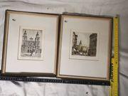 Bilder Zeichnungen Gemälde