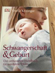 Schwangerschaft Geburt Handbuch