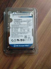 300 GB 2 5 Zoll