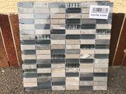 Mosaik Fliesen SKP 0 45