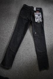 Unbenutzte original Levis Jeans Modell