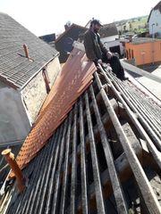 Dachdecker Dachdecker für alles