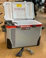 ENGEL MR 040 Kompressorkühlschrank Aktionskühlschrank