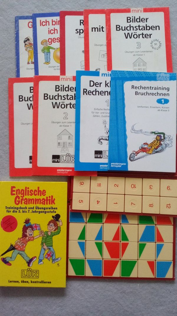 Abi-Hilfe Schülerwissen -hilfe Lernkurs Lernsoftware