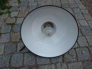 Fabriklampe Industrielampe