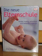 Buch Die neue Elternschule