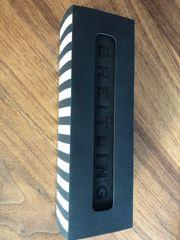 Breitling Kugelschreiber
